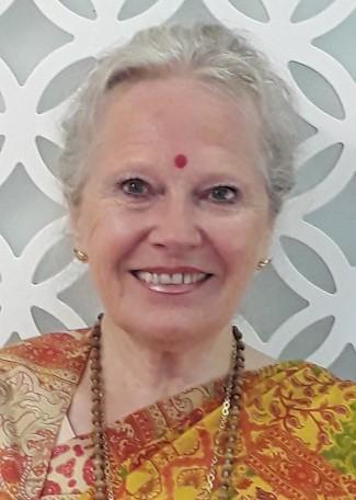 Retraite de silence ou retraite vipassanā animée par Maïtreyi Amma du 24 juin au 3 juillet 2020