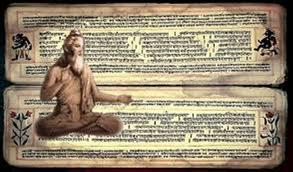 Séminaire les 10 et 11 octobre 2020 : Le sanskrit, du temps des Védas à nos jours
